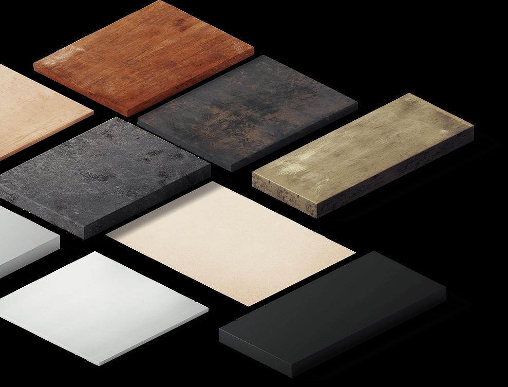 carpenter2 home tiles