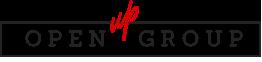 logo-openup-web